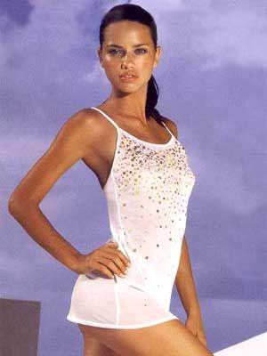 Adriana Lima - 98